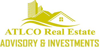 ATLCO Real Estate Advisors