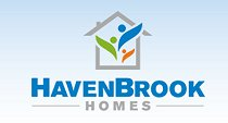 HAVENBROOK HOMES