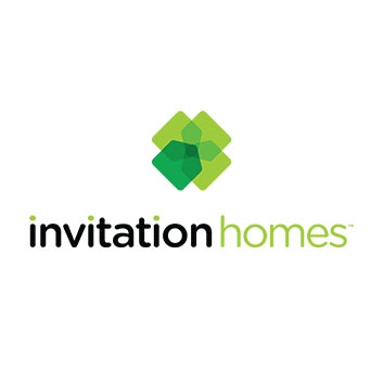 Invitation Homes